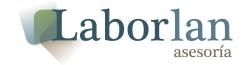 Laborlan Asesoria | Laboral, Fiscal y Contable en Vitoria-Gasteiz